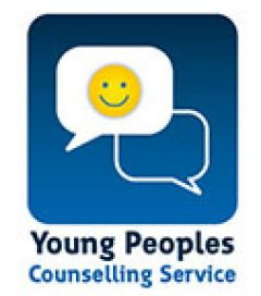 The Young People's Counselling Service