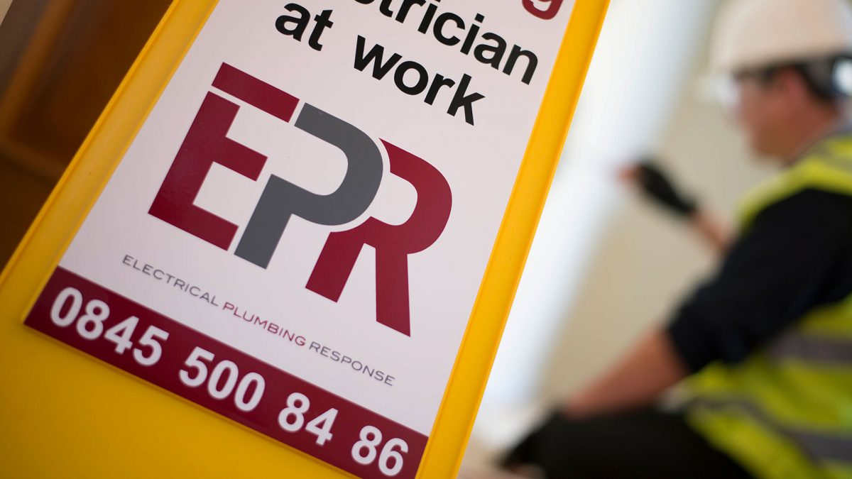 Response EPR Championing the Fight Against Mental Health
