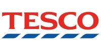 Tesco-Logo-1995–present