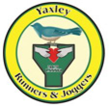 Yaxley-Logo
