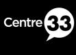 centre33