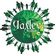 yaxfest